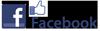 LikeUsOnFacebook_Icon-3