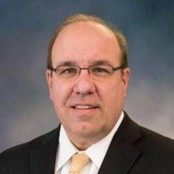morton college foundation board of directors george fejt