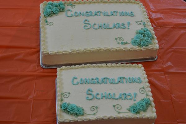 morton college foundation scholarships