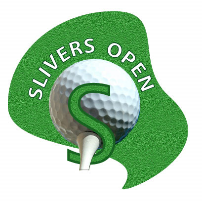 mcf-golf-outing-logo