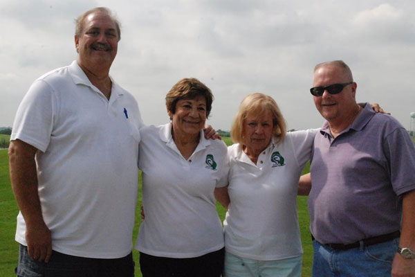 morton college foundation golf outing