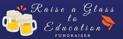 mcf-raise-a-glass-to-education-event-01